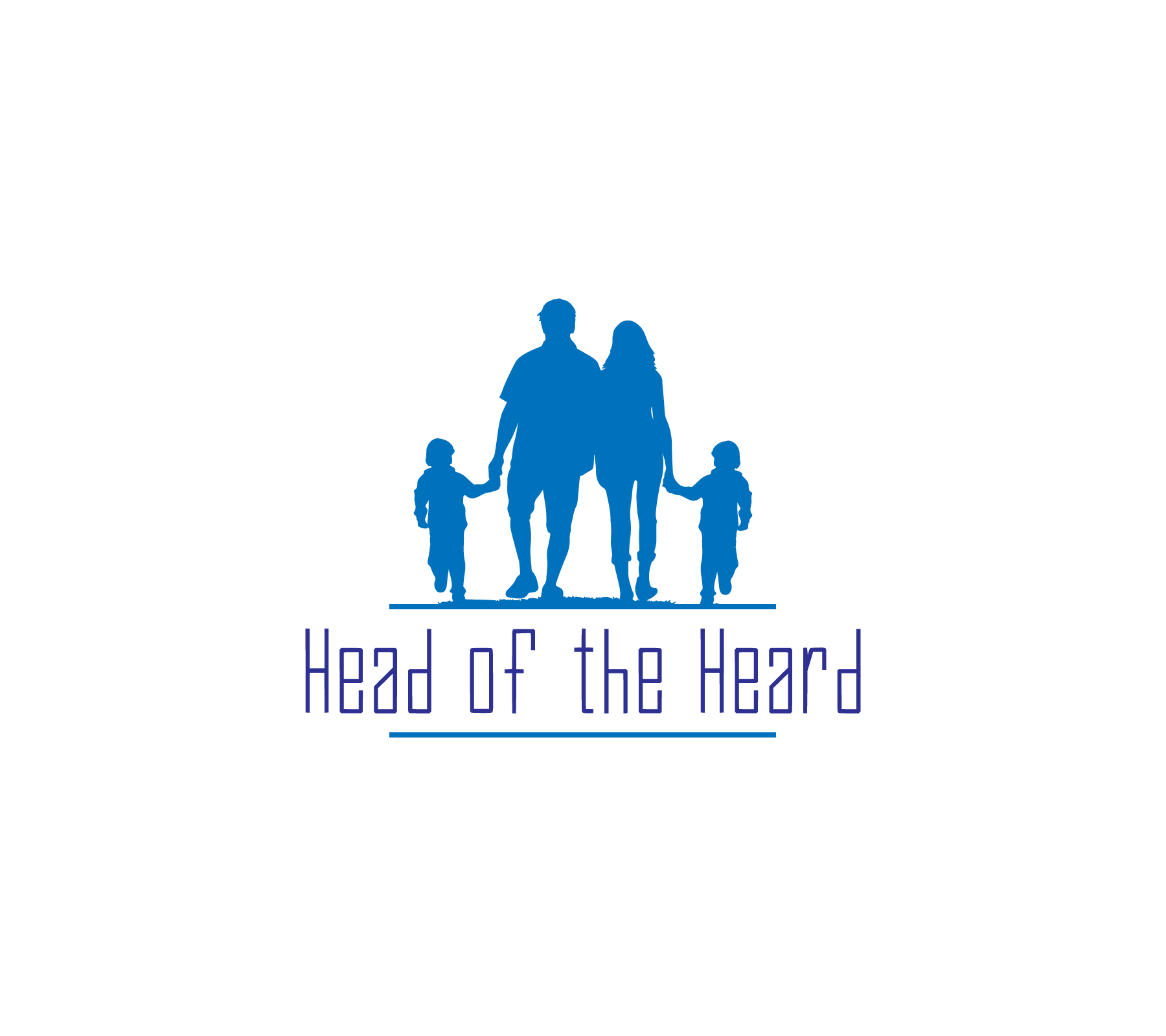 The Head of the Heard